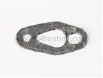 Crown Boiler 240011 Ignition Electrode Gasket, 5mm