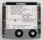 Fenwal Triton 2462D506-011 Ignition Control