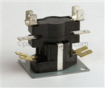 Reznor BE 259521 Time Delay Relay