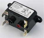 Heatmaker 2601-262 Relay R2, R3, SP-ST, 4 Terminals