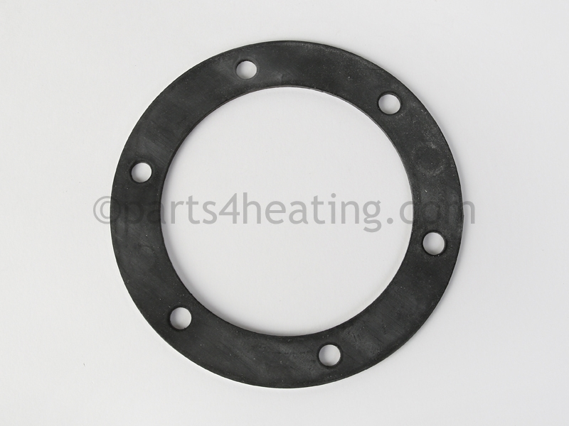 Crown Boiler 2710001, TWZ and CWI Domestic Coil Gasket (Round ...