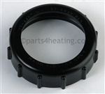 Pentair 274440 Adaptor, bulkhead ring