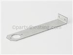 Utica 32611001 2 SECTION TEMP. SENSOR BRACKET