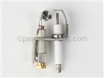 Crown Boiler 35-4700 Pilot Assy, Spark Natural Gas