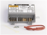 Crown Boiler 35-5000 Ignition Control Module, Natural Gas