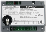 Fenwal 35-605201-001 Ignition Control Board