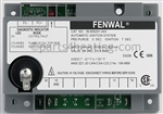 Fenwal 35-605201-003 Ignition Control Board