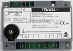 Fenwal 35-605300-101 Ignition Control Board