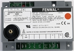 Fenwal 35-605315-057 Ignition Control Board