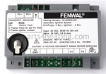 Fenwal 35-605500-001 Ignition Control Direct Spk 24 VAC CSA