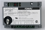 Fenwal 35-605500-003 Ignition Control Module
