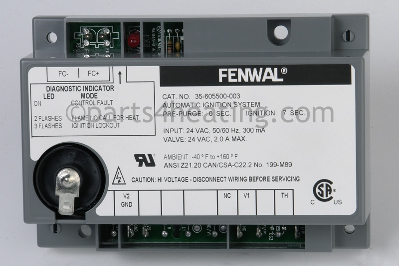 Wiring Diagram For Engine Test Stand : Fenwal ignition module wiring diagram free download u oasis dl