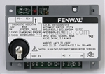 Fenwal 35-605505-015 Ignition Control Board