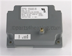 Fenwal 35-605601-001 Ignition Control Module