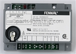 Fenwal 35-605904-001 Ignition Control Module