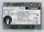 Fenwal 35-605927-927 Ignition Control Module