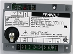 Fenwal 35-605950-015 Ignition Control Board
