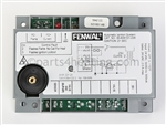 Fenwal 35-6087D1-038 ignition control board