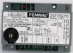 Fenwal 35-6087J1-034 Ignition Control Board