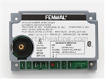 Fenwal 35-60J108-224 Ignition Control Module