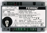Fenwal 35-615201-001 Ignition Control Board