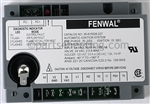 Fenwal 35-615526-227 Ignition Control Module