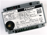 Kidde-Fenwal 35-615908-223 Ignition Control 24 VAC DSI w/Blower Relay CSA
