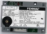 Fenwal 35-615925-115 Ignition Control Board