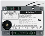 Kidde-Fenwal 35-615926-203 Ignition Control 24 VAC Direct Spark w/Blower Relay CSA