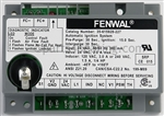 Fenwal 35-615928-227 Ignition Control Board