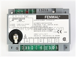 Fenwal 35-630205-047 Ignition Control Board