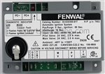 Fenwal 35-630300-017 Ignition Control Board