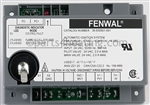 Fenwal 35-630501-001 Ignition Control Board