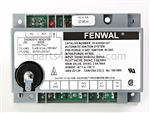 Fenwal 35-630505-037 Ignition Control Board