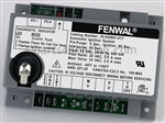 Kidde-Fenwal 35-630901-017 Ignition Control Intermittent Pilot CSA