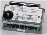 Fenwal 35-63J101-015 Ignition Control, JC RPL, CSA, Intermittent Pilot