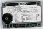 Fenwal 35-63J103-117 Ignition Control Board