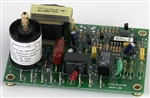 Fenwal 35-63J111-415 Ignition Control Board
