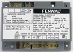 Fenwal 35-652313-112 Ignition Control Board