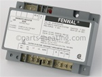 Fenwal 35-652505-003 Ignition Control 24VAC CSA Hot Surface