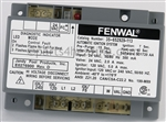 Fenwal 35-652929-113 Ignition Control 24 VAC CSA Hot Surface