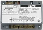 Fenwal 35-655005-013 Ignition Control Board