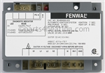 Fenwal 35-655005-023 Ignition Control Board