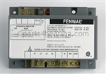 Fenwal 35-655005-211 Ignition Control 24 VAC Hot Surface CSA