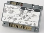 Fenwal 35-655006-011 Ignition Control 24 VAC Hot Surface CE/CSA