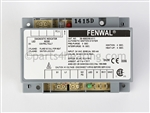 Fenwal 35-655205-011 Ignition Control Module