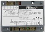 Fenwal 35-655309-121 Ignition Control Board