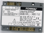Fenwal 35-655311-005 Ignition Control Board