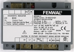 Kidde-Fenwal 35-655312-021 Ignition Control 24 VAC Hot Surface CE/CSA