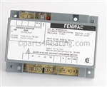 Fenwal 35-655500-001 Ignition Control Module